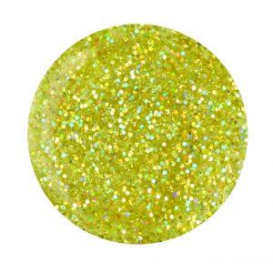cpro_sparkle_gel_color_swatch_goldfever