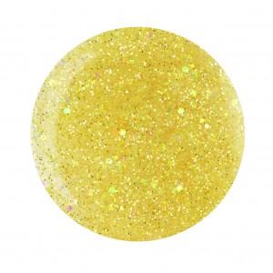 cpro_sparkle_gel_color_swatch_goldrush