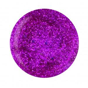 cpro_sparkle_gel_color_swatch_itspink