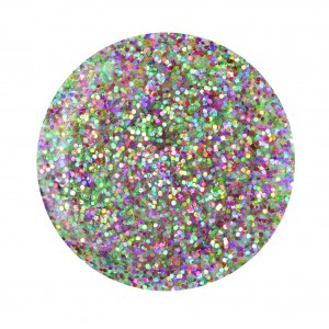 cpro_sparkle_gel_color_swatch_kikiglitter