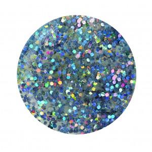 cpro_sparkle_gel_color_swatch_partymix