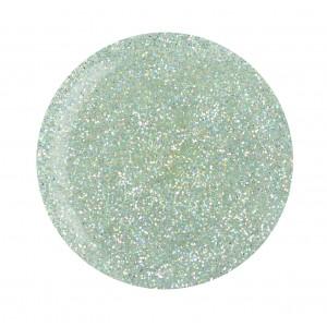 cpro_sparkle_gel_color_swatch_platinum