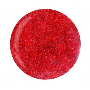 cpro_sparkle_gel_color_swatch_rubyred
