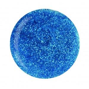 cpro_sparkle_gel_color_swatch_smurfglitter