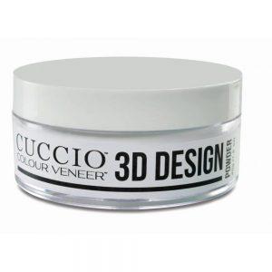 cuccio-3Dpowder