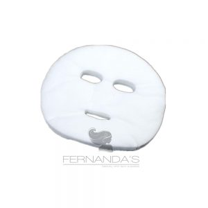 disposable mask base paper-F