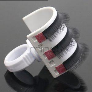 eyelash ring-3