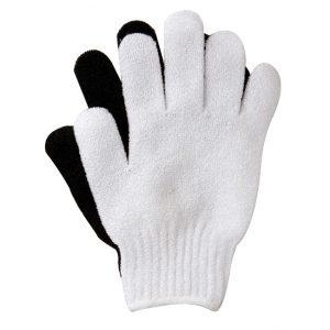 gloves_exfoliating