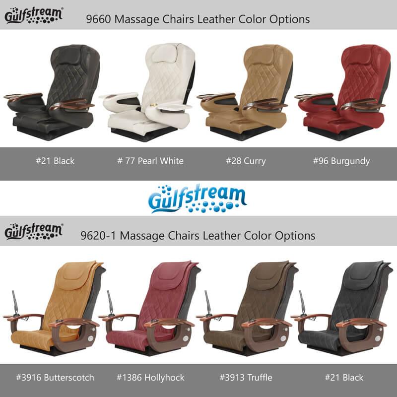 gulfstream_massage_chairs_update_may2018
