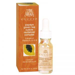 papaya_green_tea_complex_oil