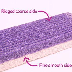 pumice-purple-2side