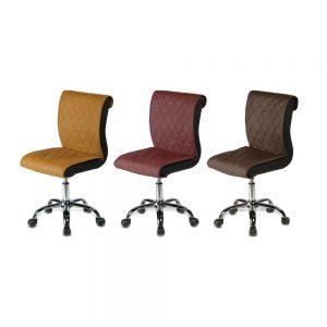 tech-chairs