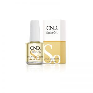27577_CND-solar-oil-15ml
