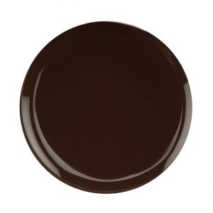 CC-Cafe-Cuccio-Swatch-French-Pressed-for-Time-6115