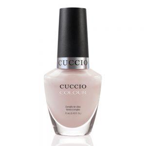 CC_Colour_Cocktails_6401_Pink_Champagne