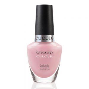CC_Colour_Cocktails_6402_Pink_Lady