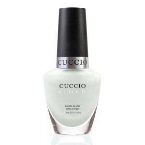 CC_Colour_Cocktails_6405_White_Russian