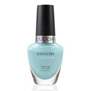 CC_Colour_Cocktails_6406_Blue_Hawaiian