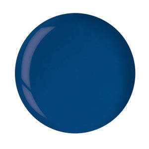 CC_Colour_Cruise_swatch_6188_Got_the_Navy_Blues