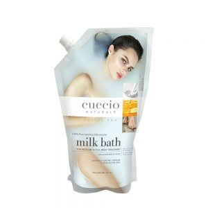 CC_Milk_Bath_packaging_render