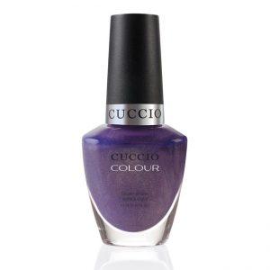 CC_Noir_Collection_6412_Touch_of_Evil_Bottle