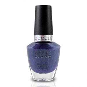 CC_bottle_6111_Purple_rain_in_Spain