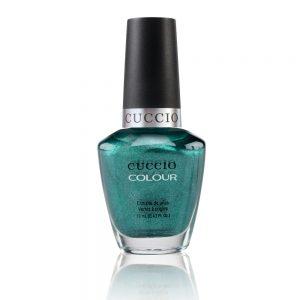 CC_polish_bottle_6080_Dublin_Emerald_Isle