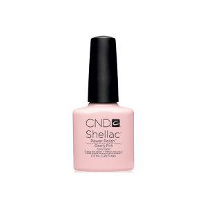 CND-sh-Clearly-Pink
