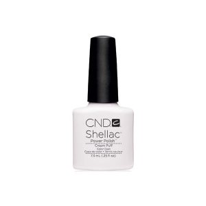 CND-sh-Cream-Puff