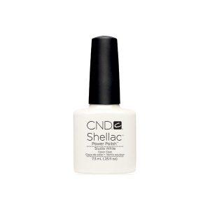 CND-sh-Studio-White