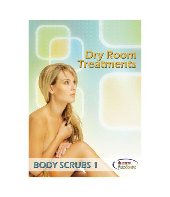 DVD-B18D_Dry-Body_Scrubs1_Small