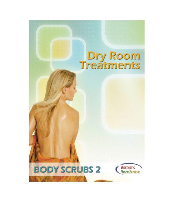 DVD-B19D_Dry-Body_Scrubs2_Small