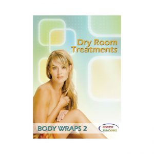 DVD-B21D_Dry-Body_Wraps2_Small