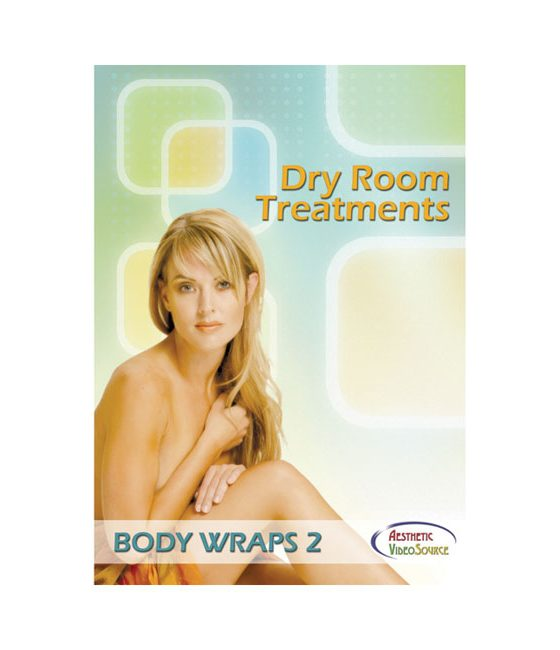 DVD-B21D_Dry-Body_Wraps2_Small