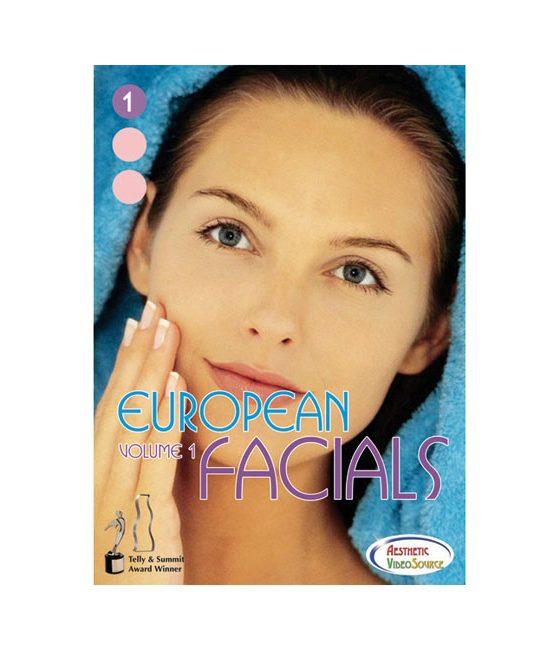DVD-F14D_EuropeanFacials1_Small