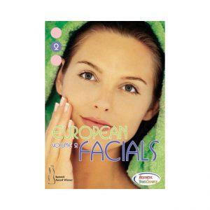 DVD-F15D_EuropeanFacials2_Small