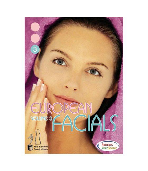 DVD-F16D_EuropeanFacials3_Small