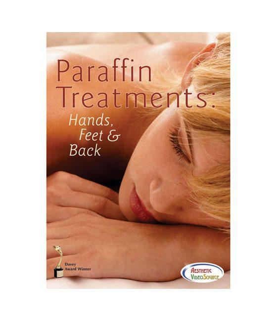 DVD-F19D_ParaffinBack_Small