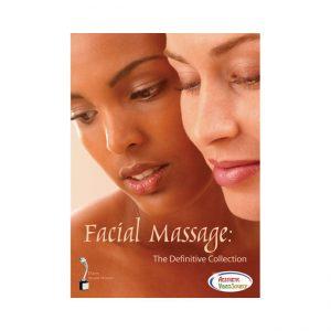 DVD-F6D_Facial_Massage_Small