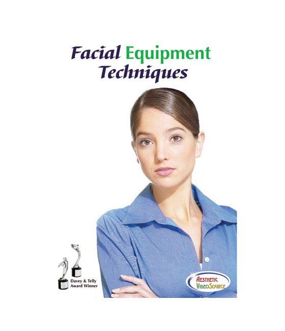 DVD-F8D_FacialEquipment_Small