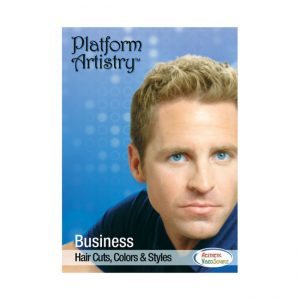 DVD-H86D_Hair_Business_Small