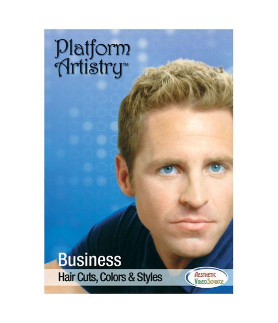 DVD-H86D_Hair_Business_Small