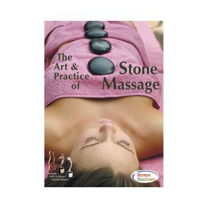 DVD-M1D_StoneMassage_Small