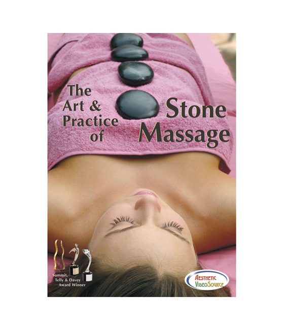 DVD-M1D_StoneMassage_Small