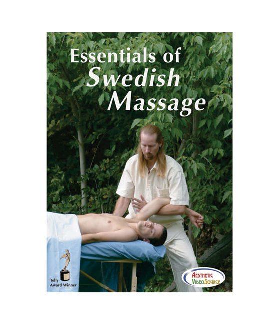 DVD-M42D_EssentialsSwedish_Small