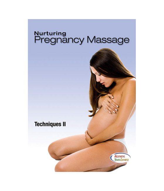 DVD-M70D_PregnancyMassage2_Small