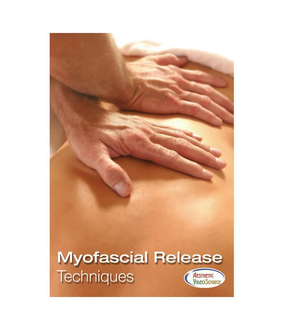 DVD-M86D_Myofascial_Release_Techniques_Small