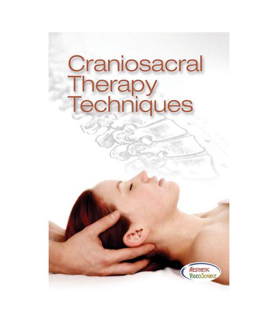 DVD-M87D-CraniosacralTherapyTechniques_Small