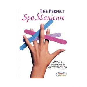 DVD-P30D_PerfectManicure_Small