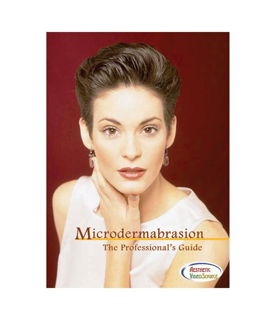 DVD-S10D_Microdermabrasion_Small